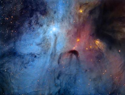 IC 4603