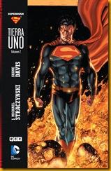 superman_tierra_uno_v2_okBR
