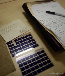 microfiche (1)