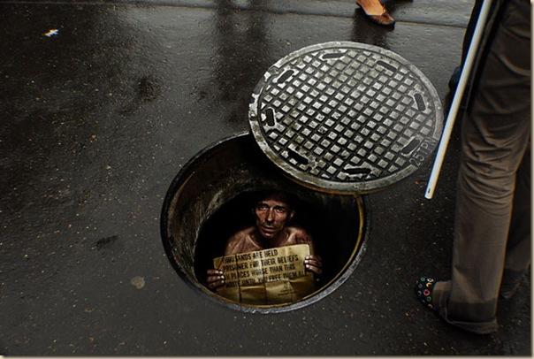 street-ads-amnesty-international