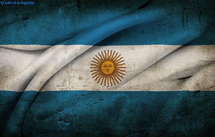 bandera Argentina-DeBrujaMar-0609