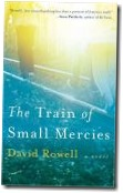train of small mercies