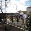 Carnaval 2012 Valdetorres (17).JPG
