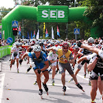 14.08.11 SEB 5. Tartu Rulluisumaraton - 42km - AS14AUG11RUM296S.jpg