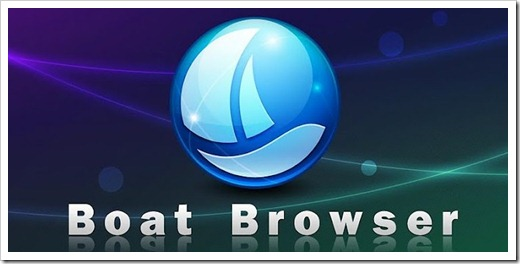Boat Browser   Android Browser with Private Browsing