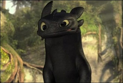 Toothless-Night-Fury