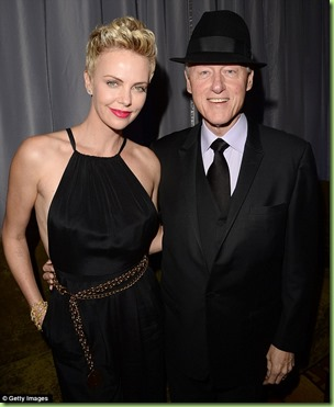 charlize and creepy bill2