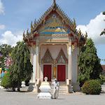 Tailand-Phuket (48).jpg
