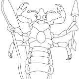 louse-coloring-page-4.jpg