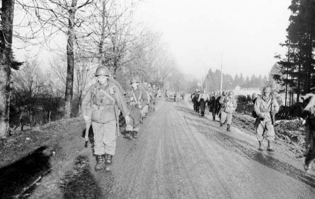 551st-PIR-bulge-moving-up