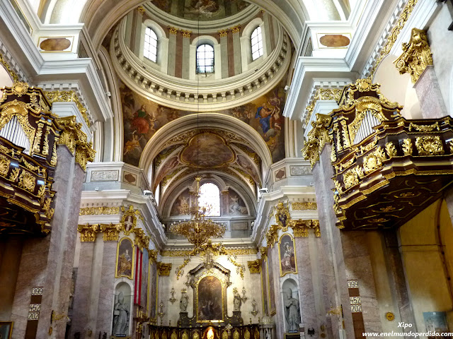 Catedral-San-Nicolás-Ljubljana.JPG