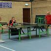 Competitie 27 november 2009