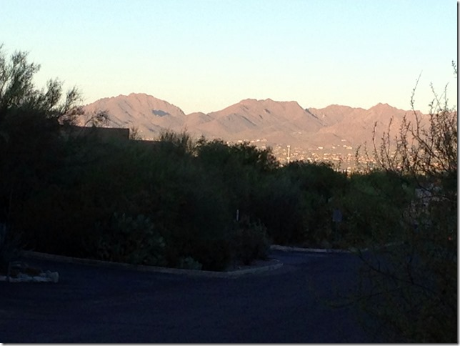 Tucson Mtns early sun 6-3-2013 5-48-42 AM 3264x2448