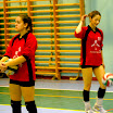volley rsg2 115.jpg