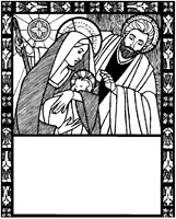 navidad religiosa (3)