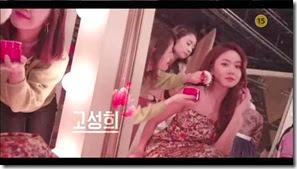 MBC 미스코리아 티저 예고 (MISSKOREA).mp4_000024824