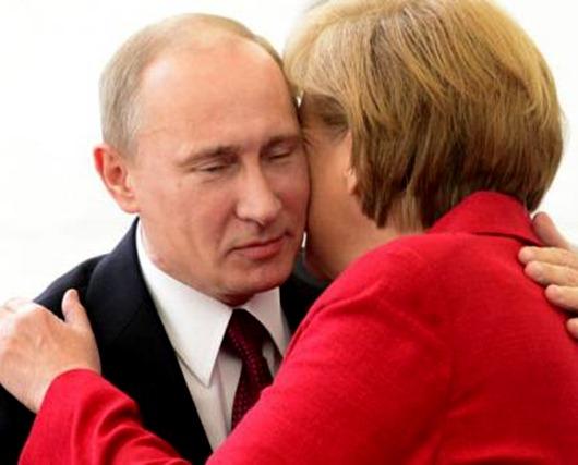 Сборная Германии стала чемпионом мира по футболу - Цензор.НЕТ 2571