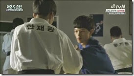 Plus.Nine.Boys.E14.END.mp4_003549779_thumb[1]