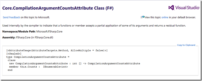 CompilationArgumentCounts_MSDN_library_519C9C65