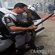 Policia190