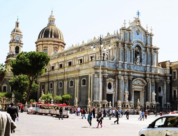 SICILIA aprilie 2-9, 2014 1069