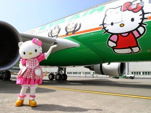 hello-kitty-hello-kitty-airline-hello-kitty-jet-hello-kitty-plane-Favim.com-337186.jpg