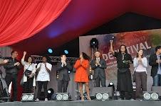 2011 09 17 VIIe Congrès Michel POURNY (915).JPG