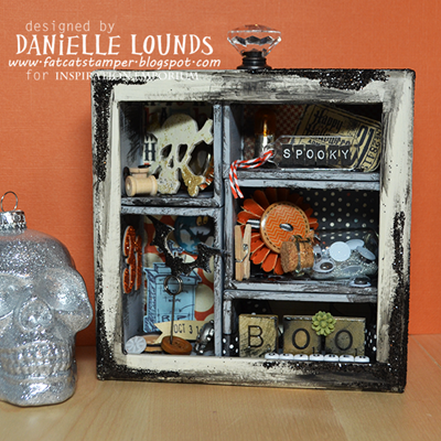 HalloweenAlterationsBox_Front_DanielleLounds
