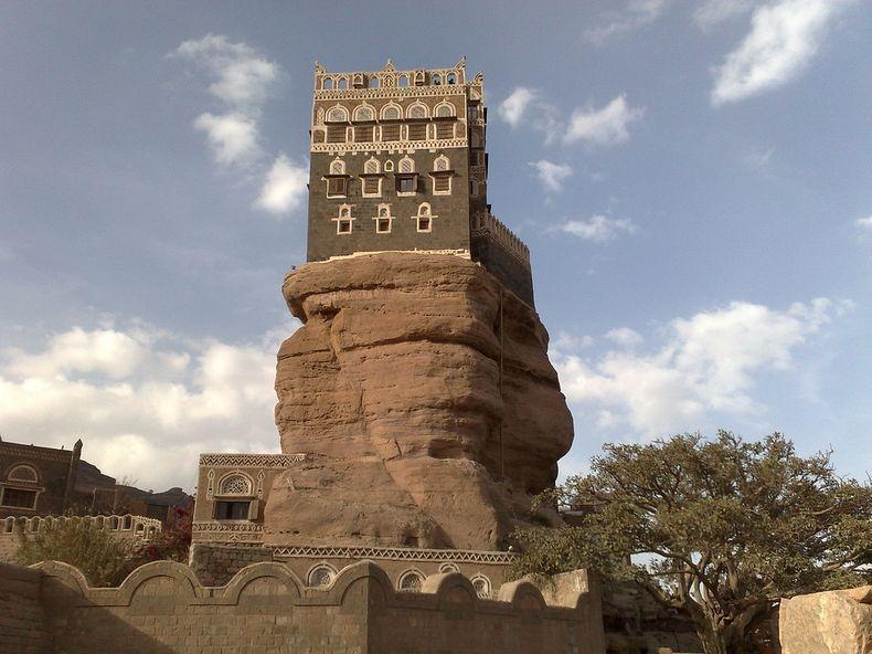 Dar-al-Hajar-4