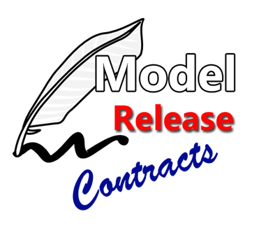 model release contracts