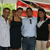 Emancipation day event 372.JPG