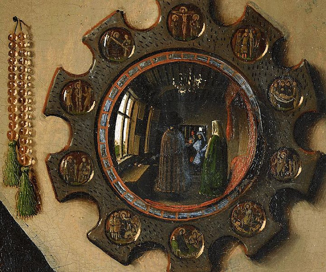 The_Arnolfini_Portrait,_détail_mirall.jpg