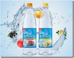 BONAQA_FRUITS_brandnooz