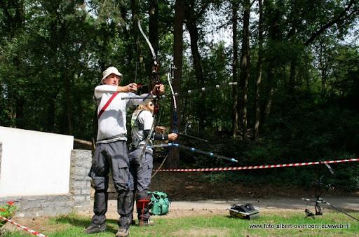 handboogtoernooi libertypark overloon 02-06-2011 (14).JPG