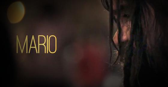 Mario-documental-editando.png