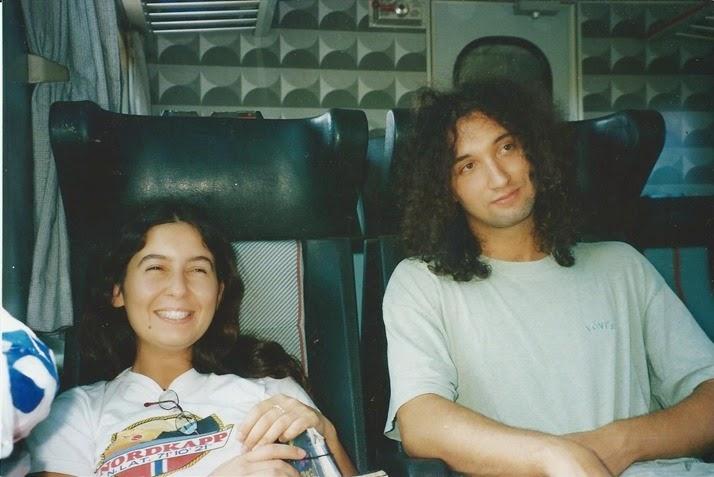 2000 09 -  Toscana settembre 01