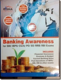 banking-awareness-book-review
