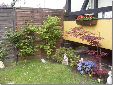 2013_05 Garten neu gestaltet (1)