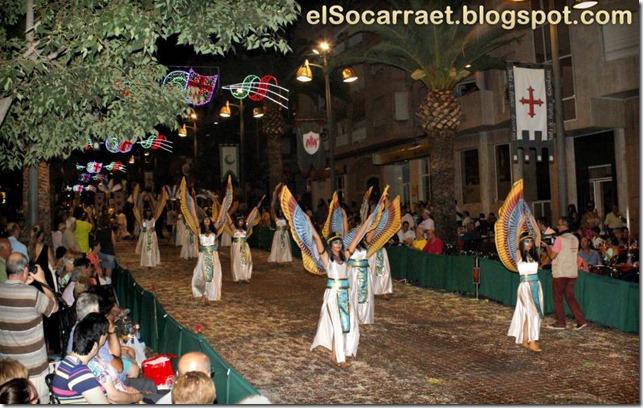 M&C2014 elSocarraet.blogspot.com ©rfaPV (28)