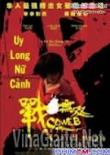Uy Long Nữ Cảnh    Cowed - 2009