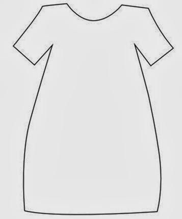 molde-convite-menina-vestido