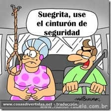 22 - suegra3 1