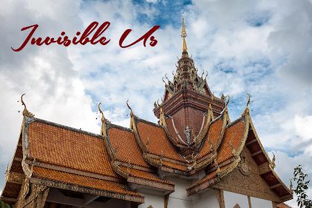03. Templu in Chiang Mai.png