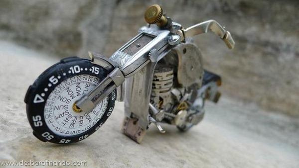 moto-motocicleta-relogio-relogios-desbaratinando (38)