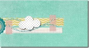 dettaglio nuvola