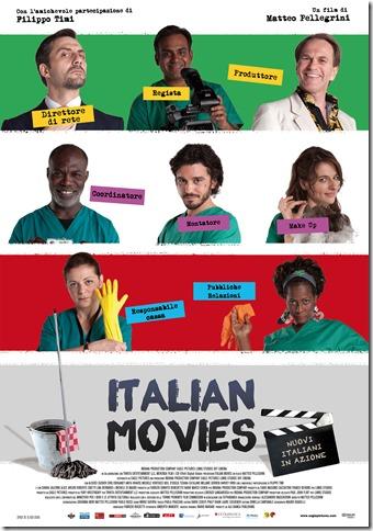 Italian_Movies70x100.indd