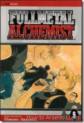 360248-20515-124711-3-fullmetal-alchemist_super