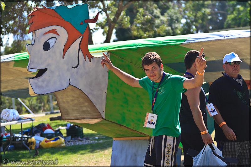 il/RedBull FlugTag 2011 в Тель Авиве   Часть вторая (20110603 ta redbull 173 5109)