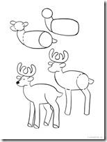 aprende dibujar anumales blogcolorear (11)