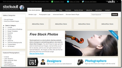 royalty free photos,Images websites
